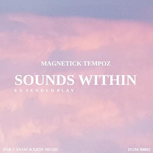 MagneticK TeMpoz - Wena
