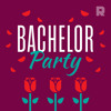 'Bachelor Party' B-Side: Let's Talk About 'Vanderpump Rules' for a Sec (Ep. 3B)