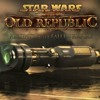 STAR WARS The Old Republic   Tourment & Finale / End Title - Music theme