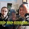 Top 10 Hip Hop Singles 2017