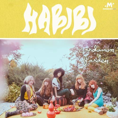 Habibi - Gypsy Love