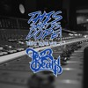Download Pez Beats - The Flute Tune 144 BPM Mp3