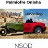 Lauren Cimorelli & Friends - The Classical Urban Rap (Estúdio Palmirofre Oninha) (NSOD ROBOT REMIX)