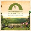 DIRTYBIRD SELECT - Dirtybird Campout East Compilation - Dateless Mix 2018-01-18 Artwork