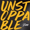 Unstoppable The Score Cover Mp3