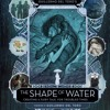 The Shape Of Water Movie Review and Jumanji