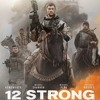 12 Strong 2018 Full Movie Hindi Dubbed Free Download
