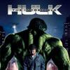 BamPow TV - M3: 02 The Incredible Hulk