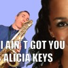 If I Ain´t Got You (Alicia Keys) Tenor Sax.09
