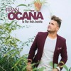 Fran Ocaña Ft. Maki - Eres La Flor Mas Bonita (Jose Tena Rumbaton Edit)