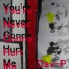 You're Never Gonna Hurt Me - Dav-P (Ft. CopperCross)[ORIGINAL SONG] [+YT & UST PACKAGE DOWNLOAD]