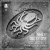 Shu x Dalek One - Mumble Dub (Pushloop Remix)