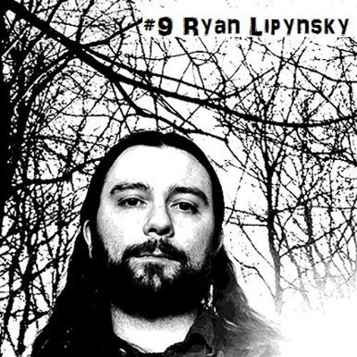 #9 Ryan Lipynsky