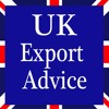 19. How to Use Online Market Places Like Amazon to Export