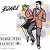 Make Her Dance Vol. 1 (Summer Mix Tape 2015)