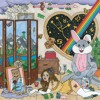 Download Peach Kelli Pop - Hello Kitty Knife Mp3