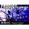 Prodigy - Genesis(Chopped & Screwed)