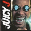 Juicy J   Ice Ft Future  ASAP Ferg (DECAF) 37,43,54