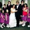 Revelan que los Turpin daban brutales castigos a sus 13 hijos en cautiverio mp3