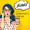 Dorothy's Cream Vol. 1 (Spring 2016 Mixtape)