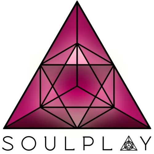 SoulPlay Sounds