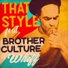 Whiff feat. Brother Culture [FREE DOWNLOAD]