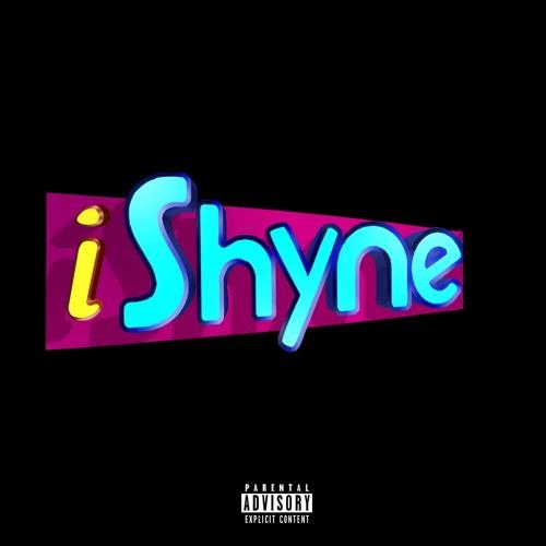 Carnage x Lil Pump - i Shyne (PROD. BY CARNAGE)