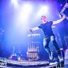 Hardwell @ Ultra Music Festival Miami 2016 (Enzo B Remake)