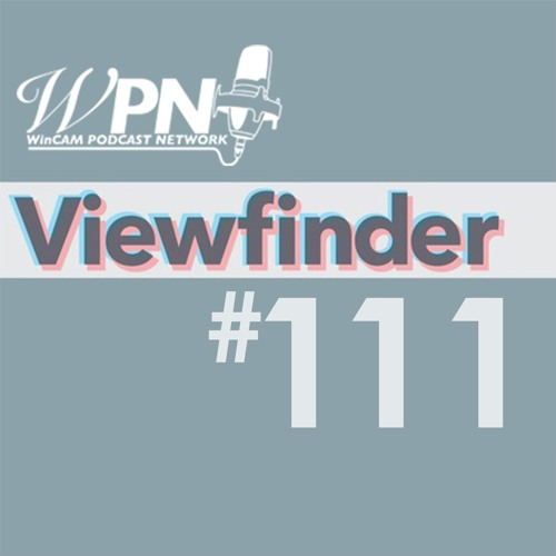 Viewfinder 111 - Deb Ciarcia, President of The Winton Club