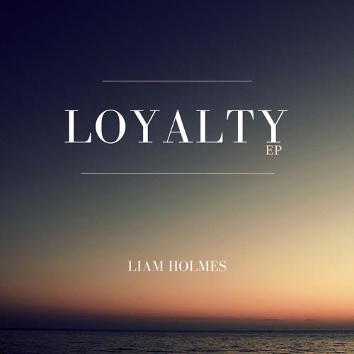 Loyalty [EP]