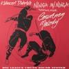 Kahncept - Ninja Mi Ninja Official Dubplate - Junglewars2018