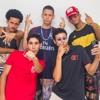 PODCAST 001 DE 2018 - PROIBIDO FICAR PARADO, RITMO ACELERADO PIQUE BH (DJ MINERINHO22) FUNK