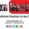 Ed-Sangria - Pode Tudo feat. Leo Hummer & Dj Vado Poster