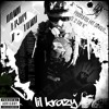 Rap Sesh (feat. Shane O' Mac & RKG)