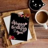 ♫ H A P P Y B R I T H D A Y ! 2018 [...]& [Vid_Vid]OR =_Special_S0ng = HappyB'Day - 17Dec17 =