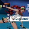[Future Bounce] Dirty Palm & Treyy G - Around The World (ft. Cris Gamble)