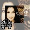 Cher - Believe 2k18 (Aslei De Calais Afro Remix) - FREE DOWNLOAD