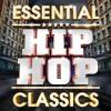 Classic Hip Hop Mix 2018  DJ Hollywood