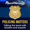 What does it take to be a good police leader?