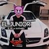 El Junior