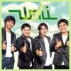 Wali Band - Langit Bumi Full Remix.mp3