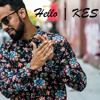 Video Kes - Hello (Folklore Riddim) Soca 2018 download in MP3, 3GP, MP4, WEBM, AVI, FLV January 2017