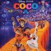 Remember Me (Coco OST) - Piano