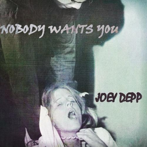 Nobody Wants You (Prod. Cxdy)