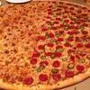 John Holmes Pizza