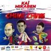 Kai & Mikaben (feat. Atys Panch) Chimi Chimi [Kanaval 2018]