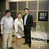 MAESTRO FILIPINO 18 0113 | MSO Season Finale: Orff Carmina Burana, Consolacion II Dekada '70