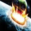JustKDing & Killograms: Coming In Hot