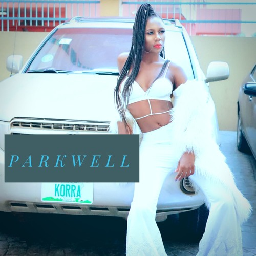 Parkwell
