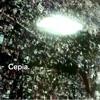 Cepia - Dowry (remix)